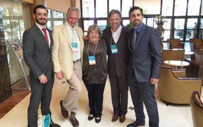 13th ABME World Congress   Rio de Janeiro 2016