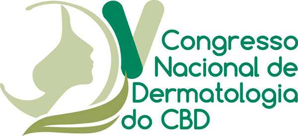 Participation in the V National Congress of Dermatology 2017